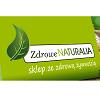 Zdrowe Naturalia
