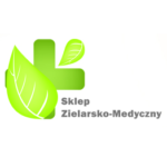 Sklep Zielarsko-Medyczny w Radomsku