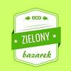 Zielony Bazarek