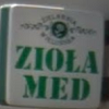 Zioła Med