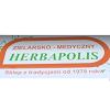 Herbapolis
