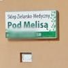 Pod Melisą