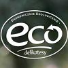 Eco Delikatesy Solvay Park