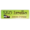 Eko Żarełko