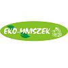 Eko Mniszek