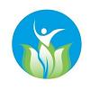 Herbal-Med