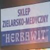 Herbawit