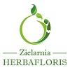 Zielarnia Herbafloris