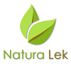 Natura Lek