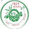 Medi Ziółko