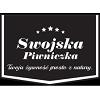 Swojska Piwniczka