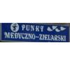 Punkt Medyczno-Zielarski