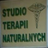 Studio Terapii Naturalnych