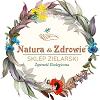 Natura I Zdrowie