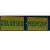Sklep Zielarsko-Medyczny Tarnobrzeg