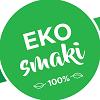 EKO-SMAKI