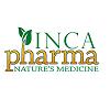 Inca Pharma